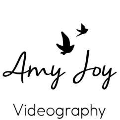 cropped-name_logo_videography4.jpg