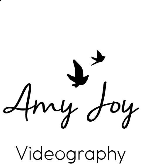 Perth Videographer