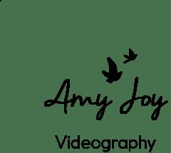 Name_Logo_videography